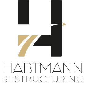 Habtmann Restructuring GmbH