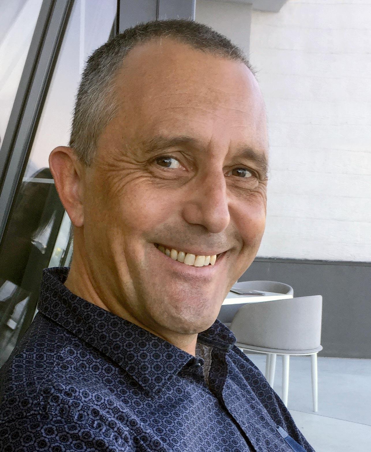 Gerhard Habtmann | Habtmann Restructuring GmbH, Tirol/Wien