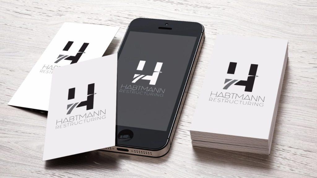 Restrukturierung & Optimierung von Unternehmen | Habtmann Restructuring GmbH, Tirol/Wien